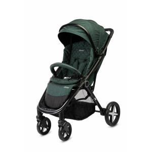 Carucior Caretero COLOSUS Dark Green