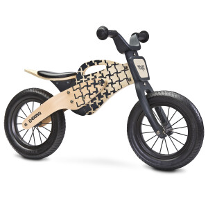 https://www.puimic.ro/bicicleta-fara-pedale-toyz-enduro-natur.html
