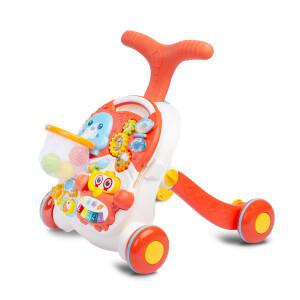 Antemergator/Impingator Toyz SPARK 2 in 1 Orange