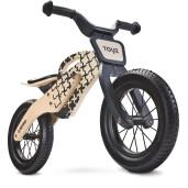 Bicicleta fara pedale Toyz ENDURO Natur