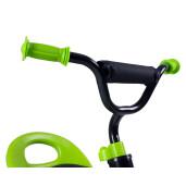 Tricicleta Toyz YORK Green
