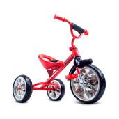 Tricicleta Toyz YORK Rosie